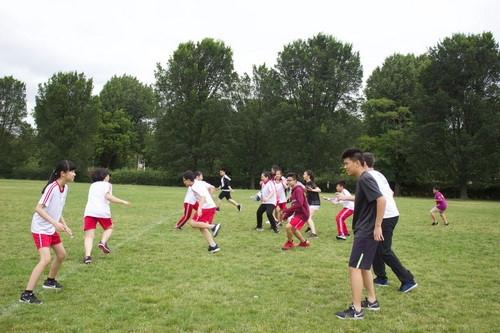 Nam Định: Hướng dẫn hoạt động hè cho học sinh