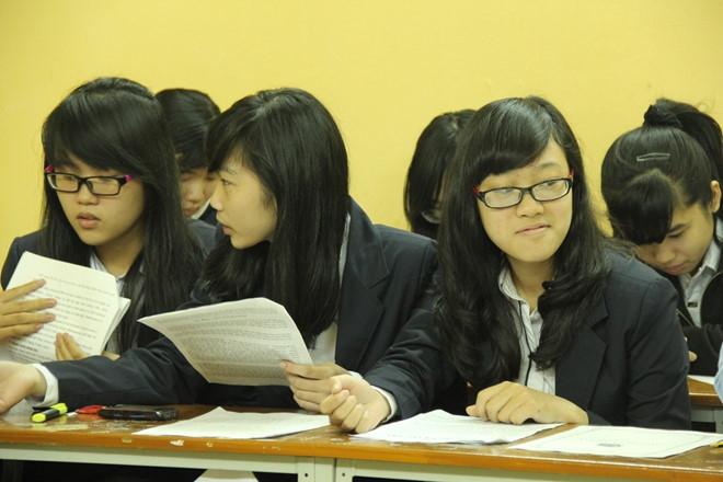 Giáo dục Việt Nam tỏa sáng qua kết quả PISA