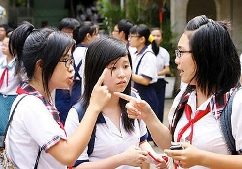 Điều kiện về ngoại ngữ tuyển sinh vào lớp 10 Hà Nội
