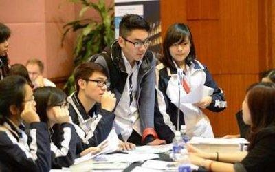 Gia Lai: Không tùy tiện tổ chức tư vấn du học trong nhà trường
