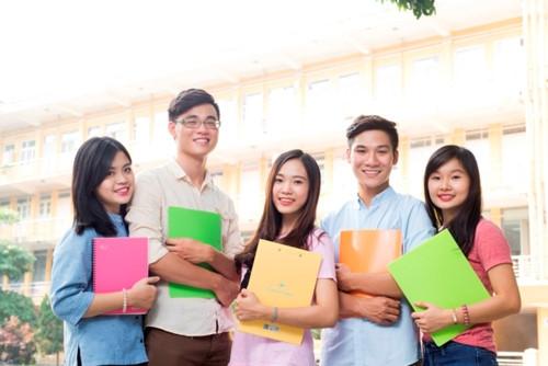 Những điểm mới căn bản trong dự thảo Luật Giáo dục ĐH - Ảnh minh hoạ 4