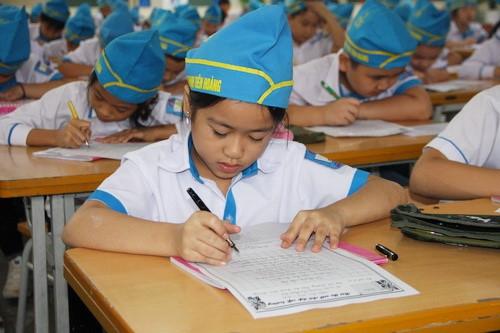 Nhanh chóng tiếp cận chương trình Giáo dục phổ thông mới - Ảnh minh hoạ 2