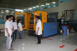 Công nghệ Vật liệu: Ngành học nức danh của Trường ĐH Công nghiệp Thực phẩm TPHCM - Ảnh minh hoạ 3