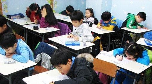 Bắc Giang: 4 đoàn kiểm tra dạy học thêm, thực hiện các khoản thu