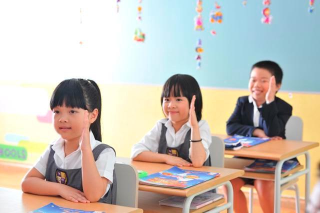 Nghiêm túc chấn chỉnh tổ chức dạy học trong hè