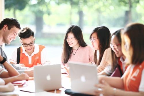 Những điểm mới căn bản trong dự thảo Luật Giáo dục ĐH - Ảnh minh hoạ 3