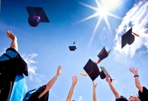 Tại sao phải sửa đổi Luật Giáo dục Đại học? - Ảnh minh hoạ 2