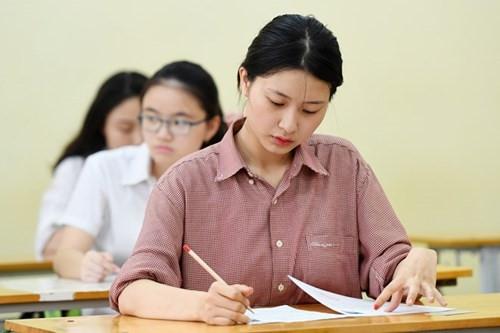 Những điểm mới căn bản trong dự thảo Luật Giáo dục ĐH