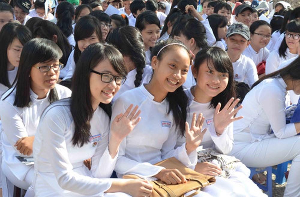 Kiên Giang: Dự kiến thu học phí năm học 2018 – 2019 thấp nhất là 40.000đ