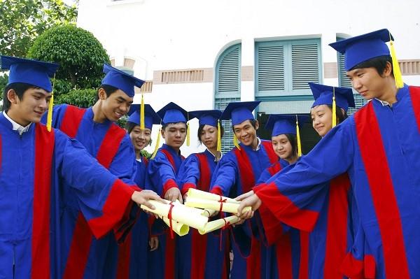 Nâng cao hiệu quả tự chủ đại học từ sửa Luật Giáo dục Đại học