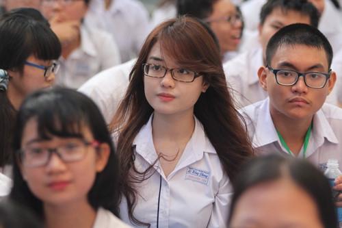 Trường ĐH Kiên Giang công bố tuyển sinh theo 2 phương thức