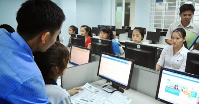 Gần 100% cơ sở GD của Phú Thọ được Viettel cung cấp internet