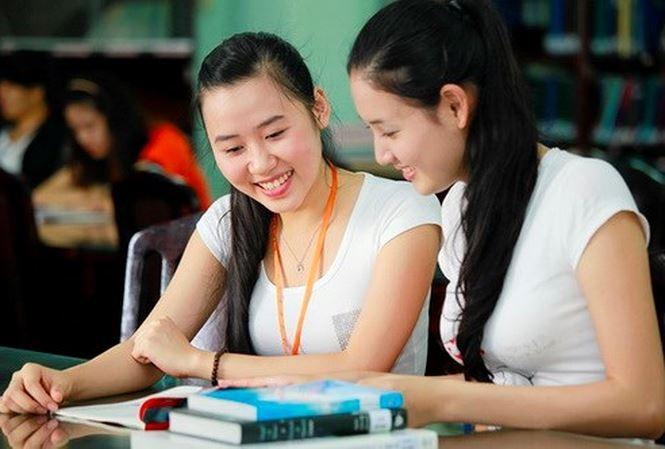 Sửa đổi Luật Giáo dục Đại học: Phải đổi mới để tiến xa hơn