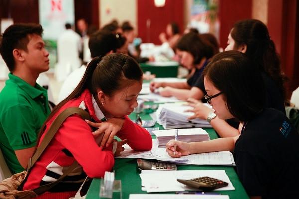 Ninh Bình siết chặt quản lý cơ sở kinh doanh dịch vụ tư vấn du học