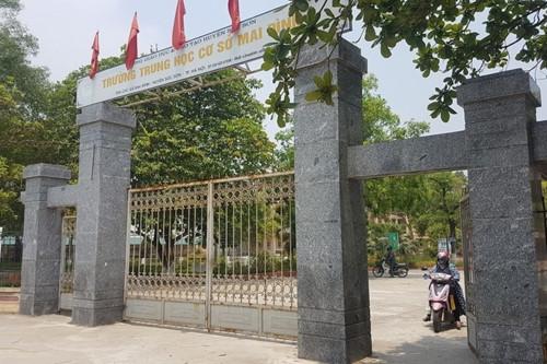 Bộ trưởng đăng đàn trả lời chất vấn, 2 ĐH Việt Nam lọt top 1.000 thế giới - Ảnh minh hoạ 3