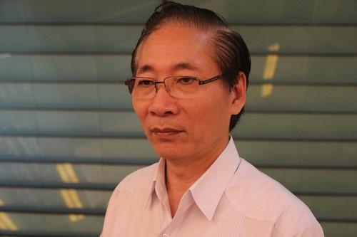 Đại biểu Quốc hội ghi nhận phần trả lời chất vấn của Bộ trưởng Phùng Xuân Nhạ