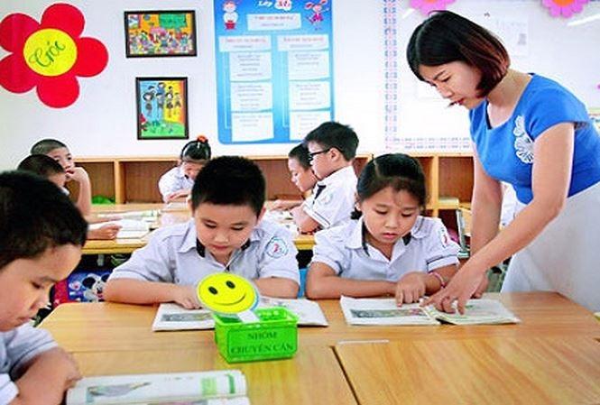 Tây Ninh công bố dự thảo trần học phí trường chất lượng cao