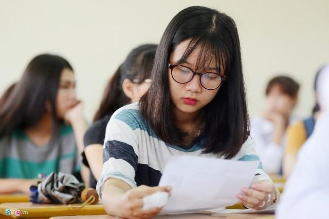 Bộ GD&ĐT đưa ra 7 giải pháp nâng cao chất lượng giáo dục đại học