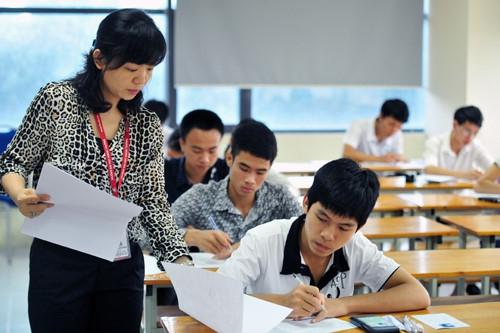 Báo cáo thống kê chứng chỉ nghiệp vụ sư phạm của giáo viên