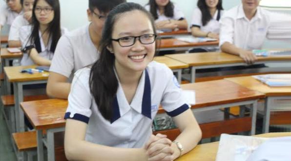 Ninh Bình công bố kết quả thi thử THPT quốc gia