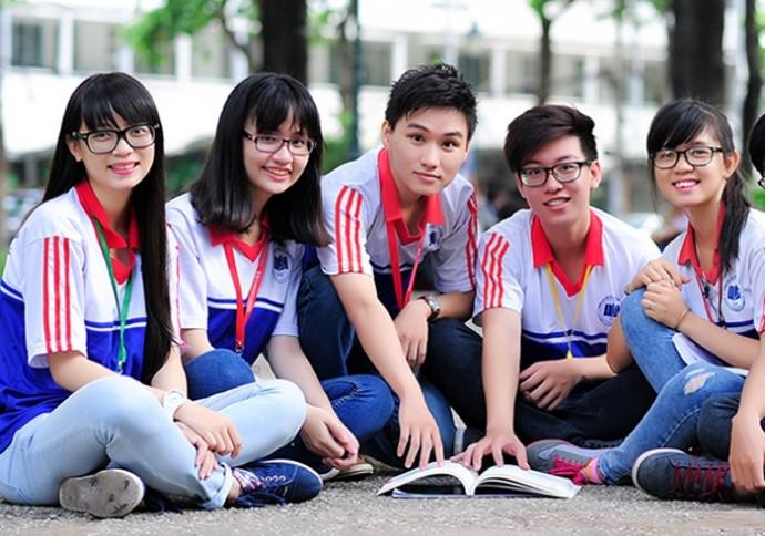 Sửa Luật thúc đẩy GD Đại học hội nhập quốc tế nhanh hơn