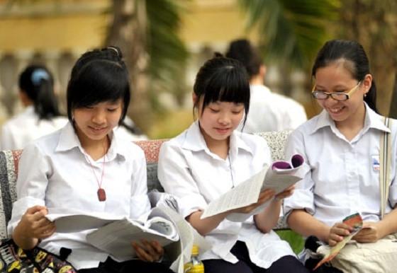 Hà Nội hướng dẫn tra cứu điểm thi vào lớp 10