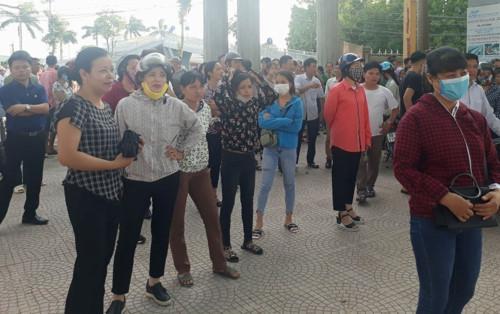Hưng Yên: hơn 14.000 thí sinh bước vào kỳ thi tuyển sinh lớp 10 - Ảnh minh hoạ 3