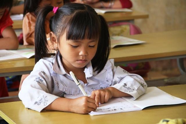 Thanh Hóa: Năm học mới sẽ cấm nhiều khoản thu trong các nhà trường