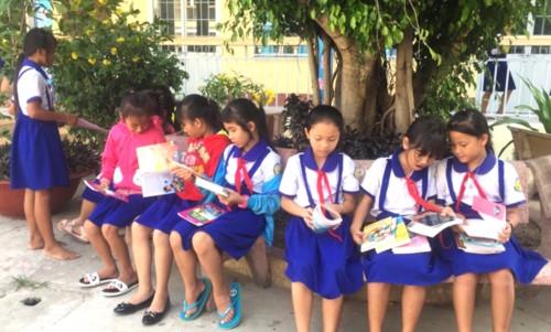 Nhiều thách thức trong quy hoạch trường lớp ở ĐBSCL - Ảnh minh hoạ 2
