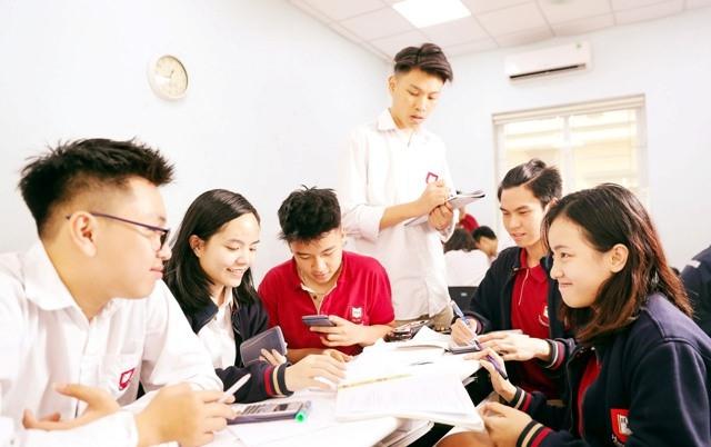 Ngân hàng Thế giới ghi nhận  thành tựu giáo dục Việt Nam