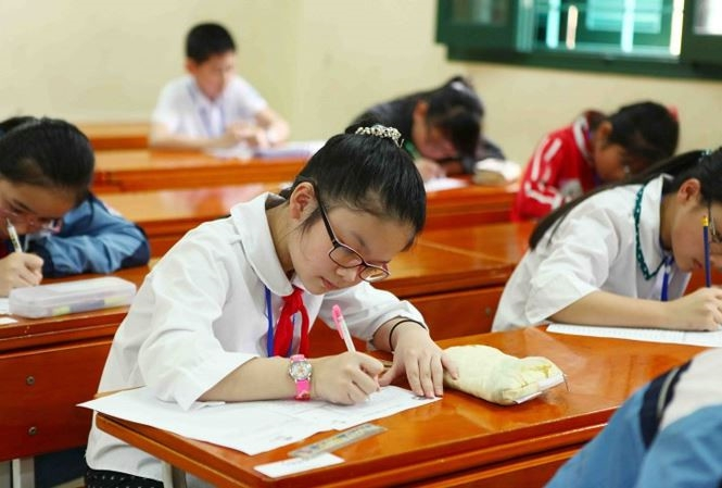 Cao Bằng chấn chỉnh dạy học thêm trước năm học mới