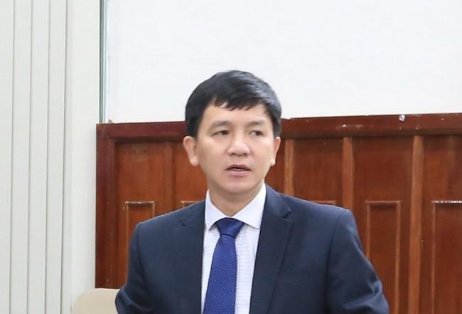 Học viện Ngân hàng khẳng định công tác coi thi ở Hà Giang nghiêm túc, đúng quy chế