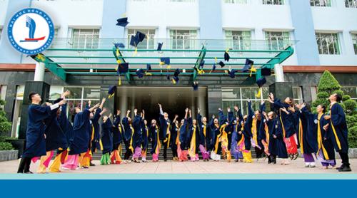 Trường ĐH Đồng Tháp trao bằng tốt nghiệp cho 1.724 tân cử nhân, kỹ sư - Ảnh minh hoạ 2