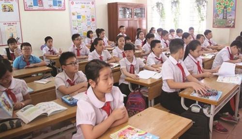 Cô giáo yêu nghề, lan tỏa tình yêu thương - Ảnh minh hoạ 2