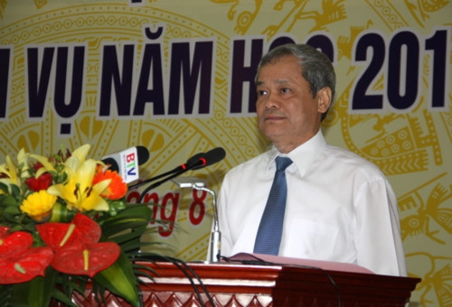 Đòi hỏi GD Bắc Ninh đổi mới đáp ứng tốc độ phát triển kinh tế địa phương - Ảnh minh hoạ 2