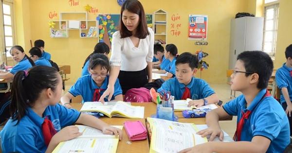 Hà Giang: Tăng cường thanh tra, kiểm tra nền nếp, kỷ cương trường học