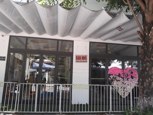 Đà Nẵng: Trường Mầm non Chú ếch con bất ngờ ngưng hoạt động - Ảnh minh hoạ 2