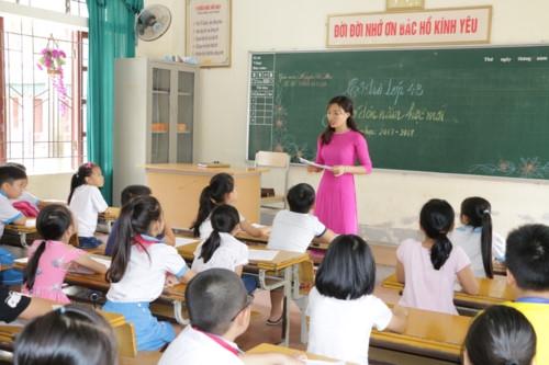 Nhiều vấn đề quan trọng tại họp báo triển khai nhiệm vụ giáo dục - Ảnh minh hoạ 3