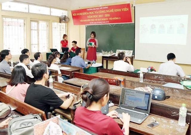 Kinh nghiệm về hội đồng trường, hội đồng quản trị ở một số quốc gia