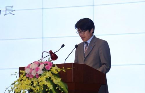 Hải phòng đẩy mạnh kết nối giáo dục với tỉnh Niigata - Ảnh minh hoạ 2