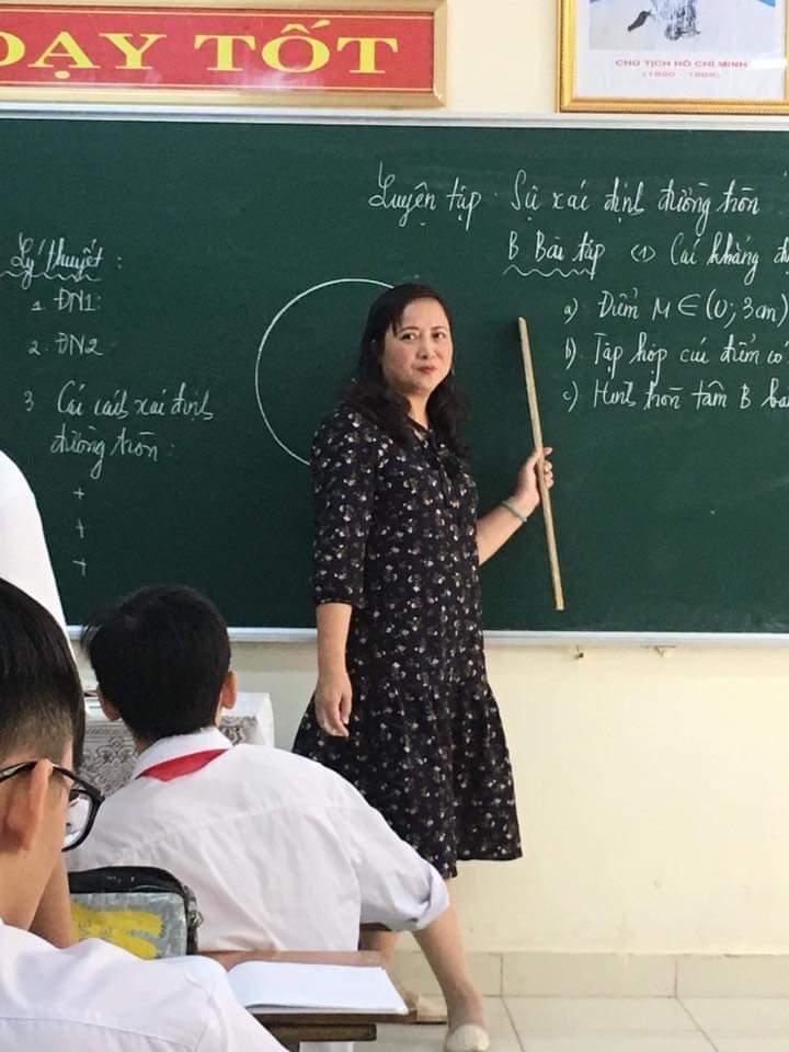 Hải Phòng: Mạnh tay chấn chỉnh dạy thêm, học thêm