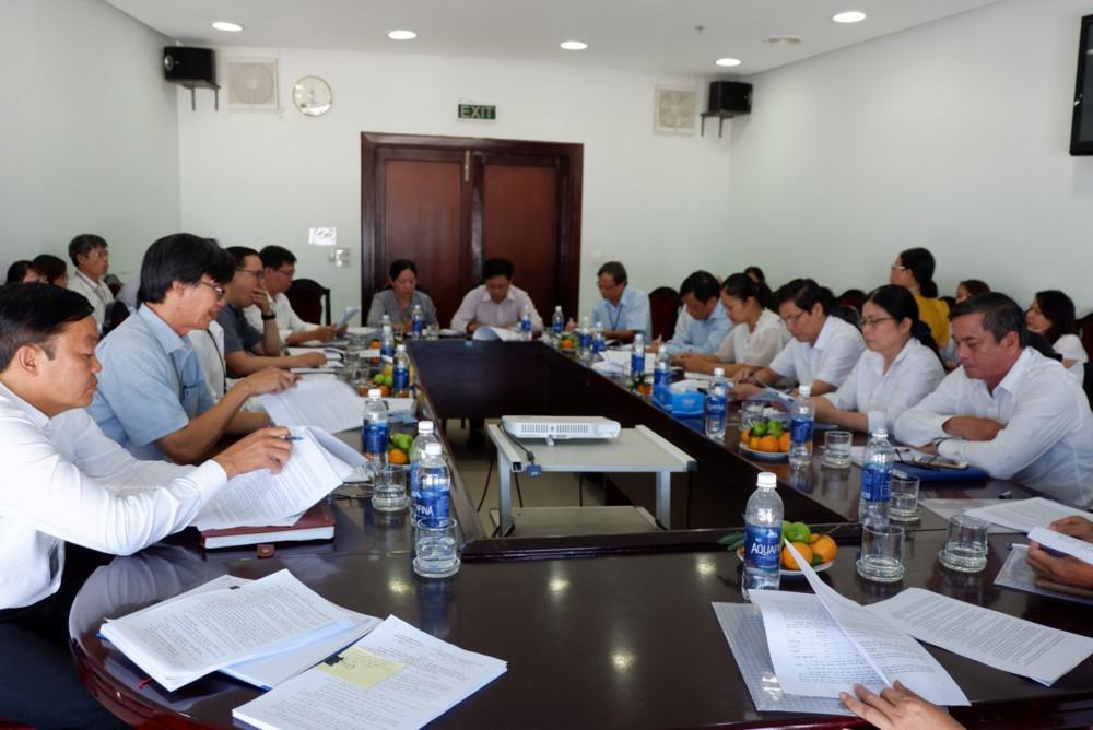 Đà Nẵng: Sẽ không còn chế độ đãi ngộ riêng cho trường THPT Chuyên Lê Quý Đôn