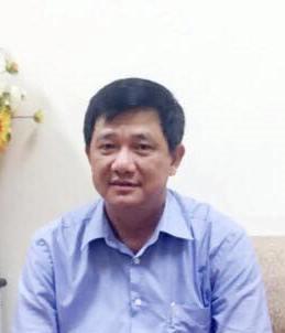 Sở GD&ĐT Hà Nội lên tiếng về việc giáo viên phạt học sinh ở trường tiểu học Quang Trung - Ảnh minh hoạ 2