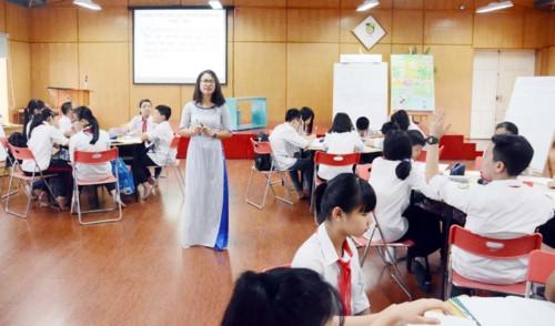 Trường sư phạm phải chú ý hơn đến GD đạo đức cho sinh viên - Ảnh minh hoạ 2