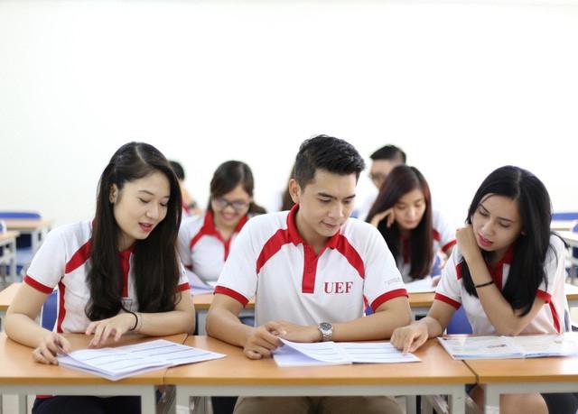 Quốc tế hóa – động lực, biện pháp để đổi mới giáo dục đại học
