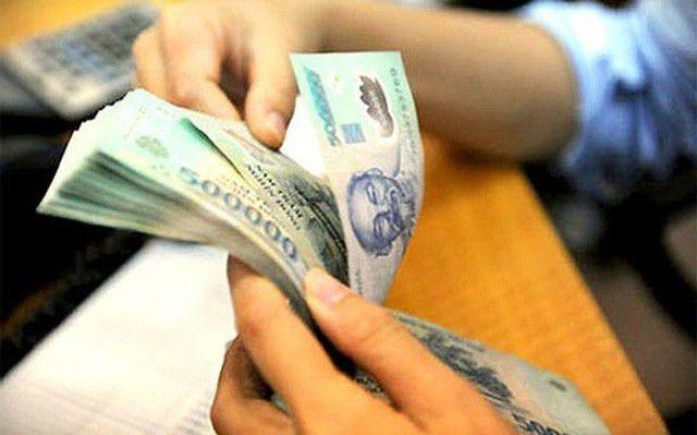 Quảng Ninh: Giáo viên được thưởng Tết cao nhất 13 triệu đồng