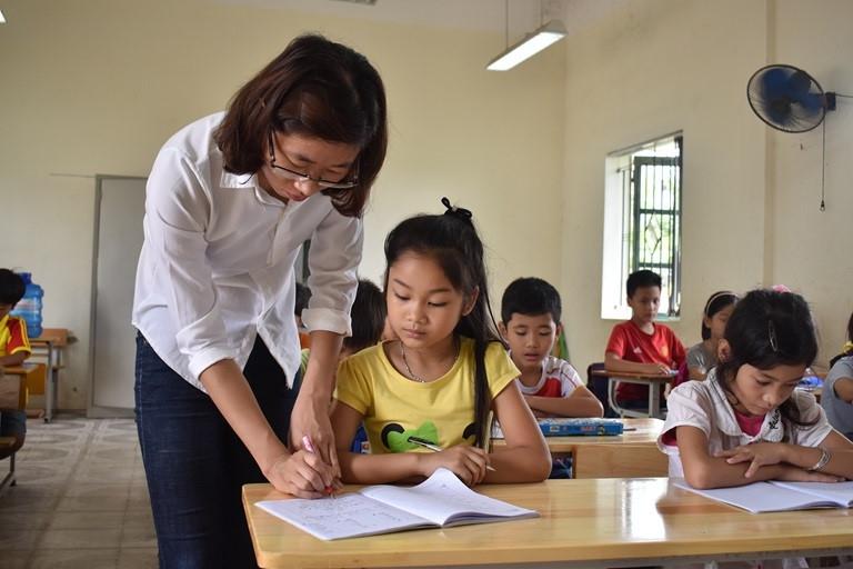 Bà Rịa – Vũng Tàu sẽ ban hành chỉ thị về khuyến học, khuyến tài