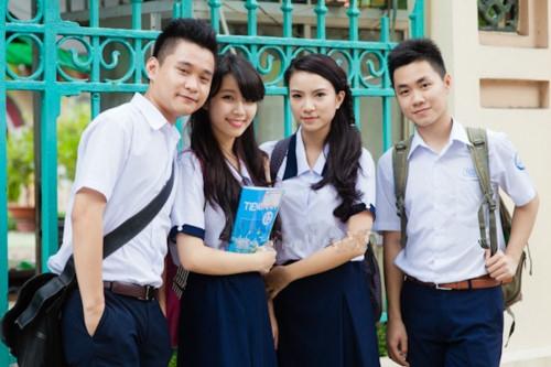 Triết lý giáo dục Việt Nam: Đi tìm nguyên lý sống - Ảnh minh hoạ 2