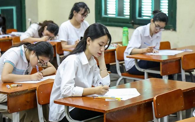 Dự thảo Luật Giáo dục (sửa đổi) đã thể chế hóa các quan điểm, Nghị quyết của Đảng