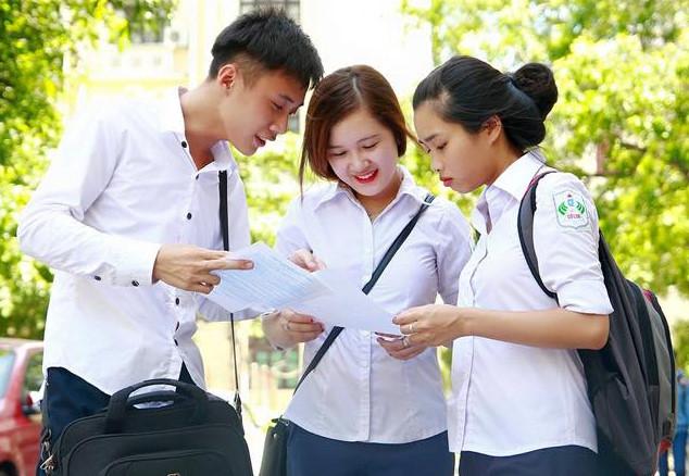 Hà Nội tuyên truyền, vận động thực hiện tốt các kỳ thi năm 2019